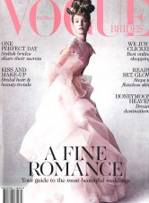2013-Vogue-Brides-cover