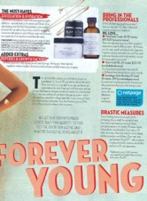 2013.07-Famous-Magazine-july-HydraFacial-thumb